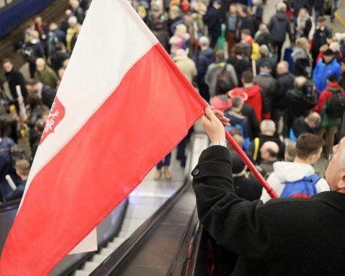 Польське економічне диво: реальність чи мрія?