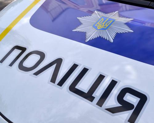 Смерть у Кропивницькому: патрульному оголосили про підозру
