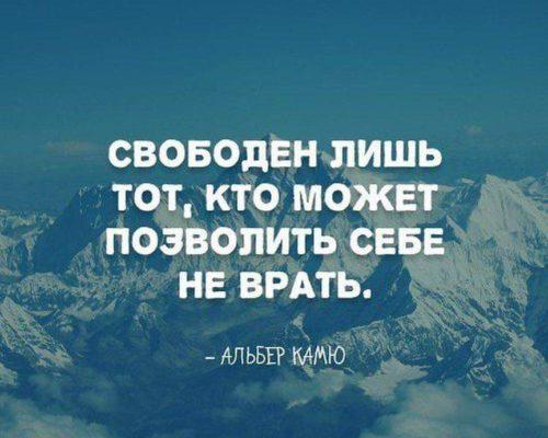 Запущен новый сайт Коло Украины
