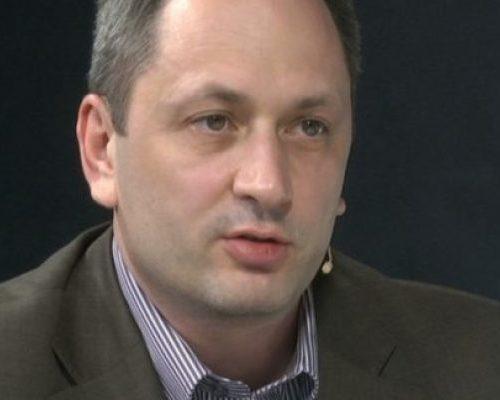 Общественность обратилась к министру Чернышу с требованием наладить работу с общественностью