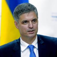 Україна погодилась на «формулу Штайнмайєра» .