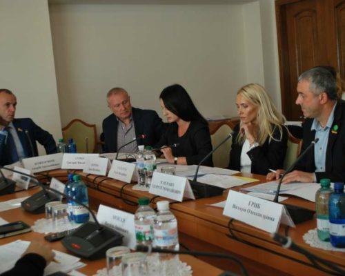 Комітет з питань молоді і спорту підтримує законопроект щодо заохочення роботодавців до працевлаштування молоді.