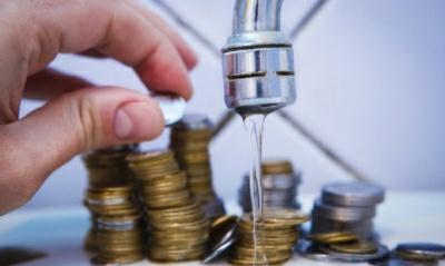Жителям Кіровоградщини доведеться платити абонплату за водопостачання .