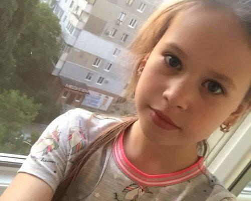 Через пів року після звернення до Обласної дитячої лікарні Кропивницького – дитина з не виразковим колітом померла!