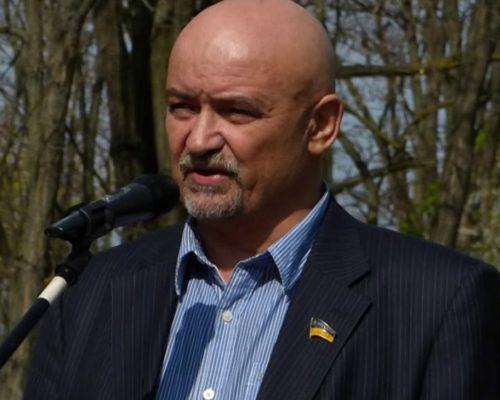 Мера Світловодська  відправили у відставку.