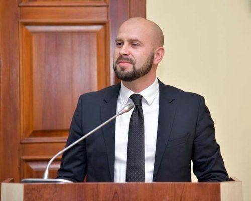Офіс Президента України погодив10 кандидатур голів райдержадміністраційКіровоградської області.