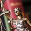 Суддю незаконно створеного російського окупаційного суду засуджено до 12 років позбавлення волі за державну зраду.
