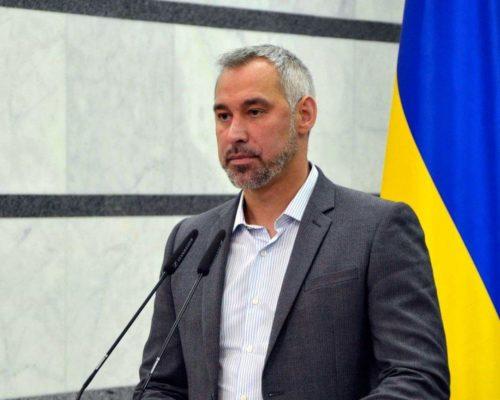 Офіс Генерального прокурора відстояв права держави на користування військовим авіаційним полігоном вартістю понад 151 млн гривень.