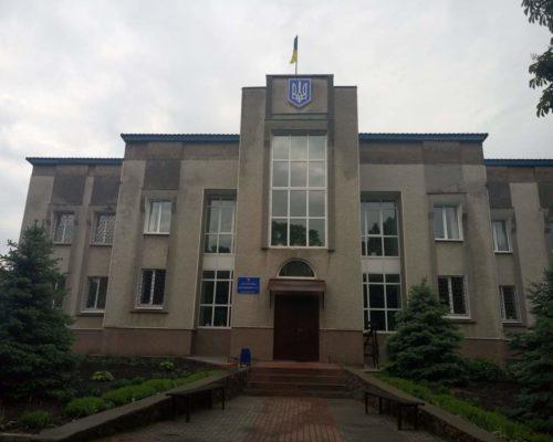 Суддя Новоукраїнського районного суду 46-річний Володимир Шепетько помер від отруєння чадним газом.
