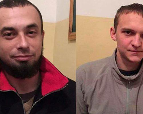 Полонені спецпризначенці з Кропивницького повернуться додому.