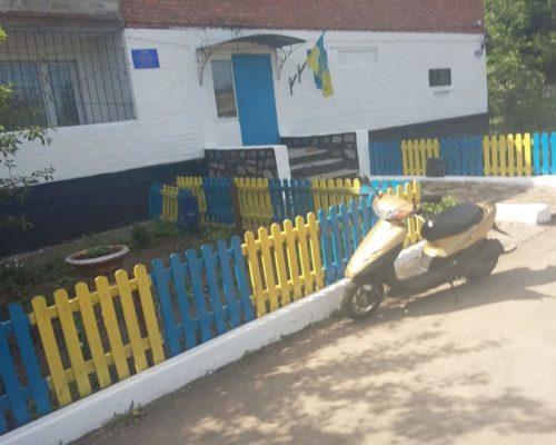 Що відбувається в Малотимошівській сільській раді Новоукраїнського району.