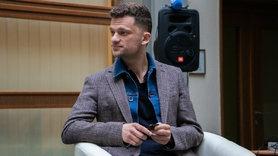 Плануємо скасувати 40% форм Держстату для українських підприємств, – Дубілет.