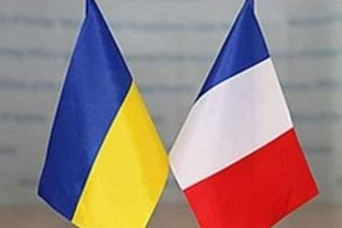 Президенти України та Франції обговорили співпрацю у розслідуванні збитого літака МАУ в Ірані.