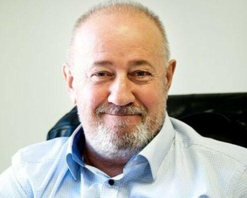 Віктор Чумак виконуватиме обов'язки Генпрокурора.