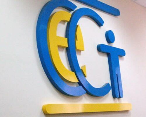 В Україні відновлять санітарно-епідеміологічну службу.