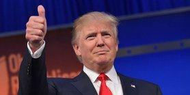Президент США Дональд Трамп вважає, що громадянам країни потрібно повернутися до роботи, попри коронавірус.