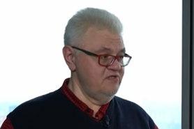 Сергія Сивохо звільнили з посади радника секретаря Ради національної безпеки і оборони України на громадських засадах.