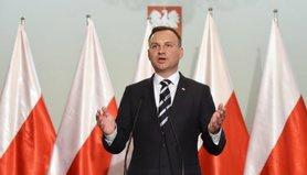 У Польщі через коронавірус хочуть скасувати вибори президента.