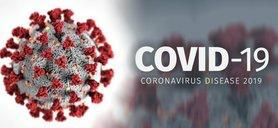 В Україні зафіксовано 9009 випадків коронавірусної хвороби COVID-19 .