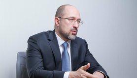 Українцям пропонуватимуть роботу на період карантину з оплатою праці до 8 тис. гривень.