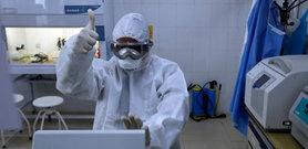 На те, щоб узяти під контроль поширення коронавірусної хвороби COVID-19, може знадобитися до п'яти років.
