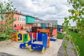 Уряд дозволить з 25 травня відновлення роботи дошкільних установ, які потрапляють під 2 етап виходу з карантину.