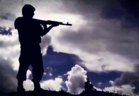Російські найманці на Донбасі 11 разів порушили режим припинення вогню.