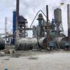 СБУ викрила зловживання на 500 мільйонів гривень під час будівництва доріг державного значення.