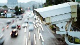 З 1 липня, в Україні впроваджується більш жорстке покарання для водіїв за керування автомобілем у нетверезому стані.