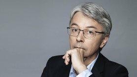 Рада призначила Ткаченка міністром культури.