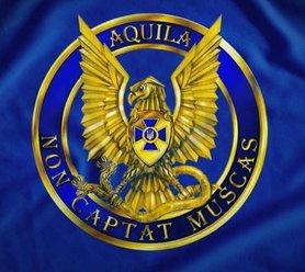 """Контррозвідка СБУ викрила гендиректора одного з підприємств """"Укроборонпрому"""" на розголошенні держтаємниці."""