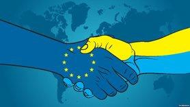 Європейська комісія переказала Україні 500 млн євро макрофінансової допомоги.
