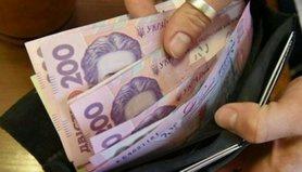 На виконання завдання Президента уряд визначив графік підвищення мінімальної заробітної плати в Україні.