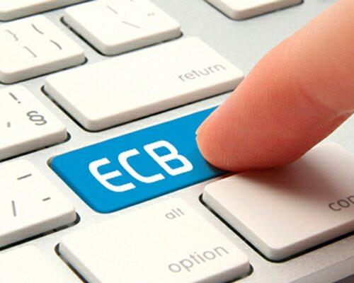 Набрав чинності закон, який дозволяє списати заборгованість підприємців зі сплати ЄСВ.