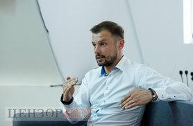 Україна не готова до переходу на дистанційне навчання, але в умовах пандемії його доведеться використовувати, – голова комітету ВР Бабак.