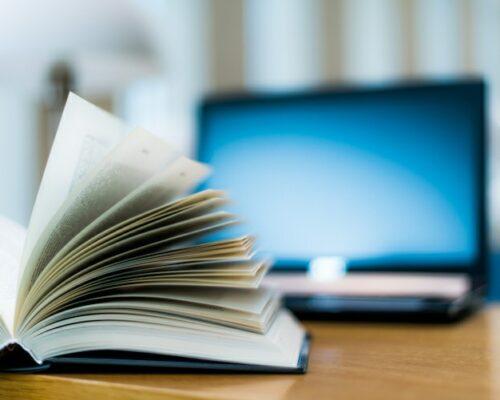 Шкарлет озвучив міністерські плани на 2020 рік у сфері освіти, науки та інновацій.
