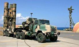 ДБР повернуло вилучені клістрони в 96-ту зенітно-ракетну бригаду, – Бутусов.