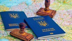 Для в'їзду українців в умовах пандемії відкрито вже 25 країн, – Кулеба.