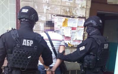 Слідчі ДБР попередили замовне вбивство заступника міського голови Черкас – замовник затриманий.