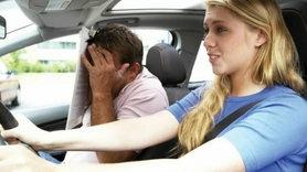 Від сьогодні набули чинності нові правила отримання водійських прав.