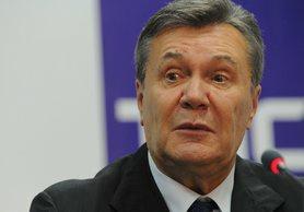 Янукович купив будинок у Барвисі за 52 мільйони доларів.