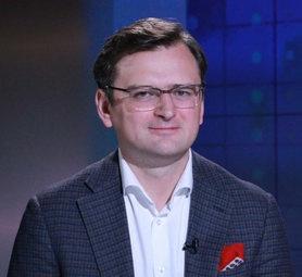 Кулеба підтвердив візит іранської делегації в Україну для переговорів щодо компенсацій 29-30 липня.