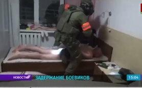 У Білорусі шукають ще майже 170 бойовиків ПВК Вагнера, проти вже 33 затриманих порушено справу про підготовку теракту.