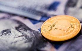 Долар має бути дешевшим за 30 грн, інфляція – меншою за 10%.