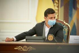 Україна перебуває на межі другої хвилі коронавірусу, варто уважніше ставитися до правил карантину.