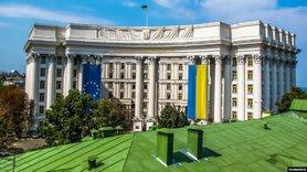 Офіційні результати виборів президента РБ не викликають довіри в білоруському суспільстві.