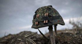 На засіданні ТКГ погоджено чотири нові ділянки розведення сил, – Офіс Президента.