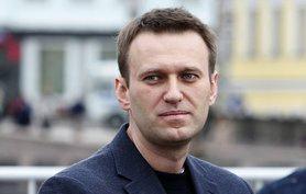 Навального могли отруїти речовиною, схожою з тією, якою спецслужби РФ намагалися вбити болгарського бізнесмена, – розслідування Der Spiegel та Bellingcat.