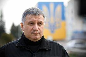 Останні три місяці вони активно займаються питанням зняття Авакова, тому зараз мусується тема відставки Кабміну, – Богдан.