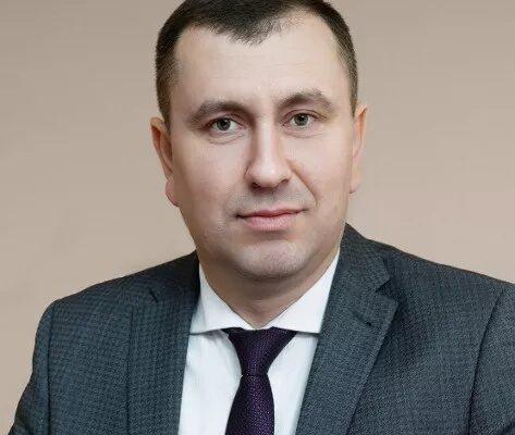 Новим керівником Кіровоградської обласної прокуратури став Володимир Твердохліб.